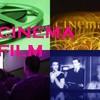 cinemafilm