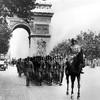 1939-1945-tout-les-front