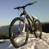 rider-25