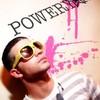 poweryan