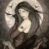 Bellatrix-xx