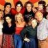 that70sshow-33
