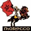 marocain2b01