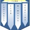 fcma38