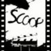 scoopeuses007