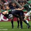 minimes-rugby-aubigny