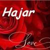hajar-girl-94