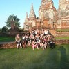boncava-thailande9