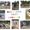 m0um0ute-club