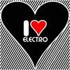 elctro-house