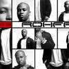 ROHFF-FOR-LiiFE