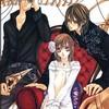 vampire-knight-manga