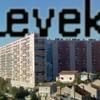 Mk2LeVeK