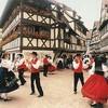Orchestre-Alsace