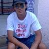 amazonik-man