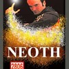 neoth