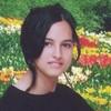 kajole2007