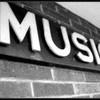 my-l0ve-4-music