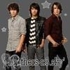 j-brothers-x3