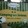 vac2007st-jean-de-mont