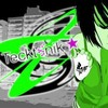 Tecktonik-brothers-14