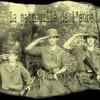la-patrouille-de-laube