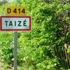 taize2007-2008