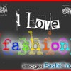 xx-namOur3zz-fOr3v3r-xx