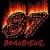 beaubreuil87280