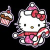 miss-HELLO-KITTY-93