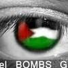 SOS-GAZA