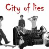 city-of-lies