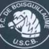 video-uscb