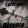 lyricaldetente