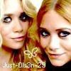 just-ols3n-29