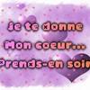 tit-poeme-pour-vous