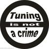 tuning27380