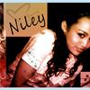 niley--or--nelena