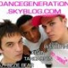 dancegeneration-arles