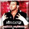 mon-catch