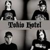 tokio-hotel-btgg777