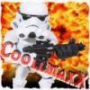Stormtrooper-land