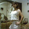 sexylady66300