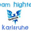 TeamHigHtekKarlsruhe
