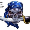team-hack34140