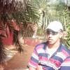 ridal2009