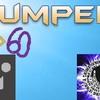 Jumper-60