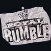 royal-rumble-2008