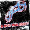 b-boy-walid007