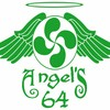 AnGeLs64-TuNiNg-ClUb